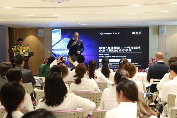 上海埋线双眼皮术前术后的注意事项都有哪些≥来了解一下!