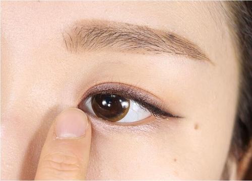 上海美莱对于脸部脂肪多怎么快速瘦脸