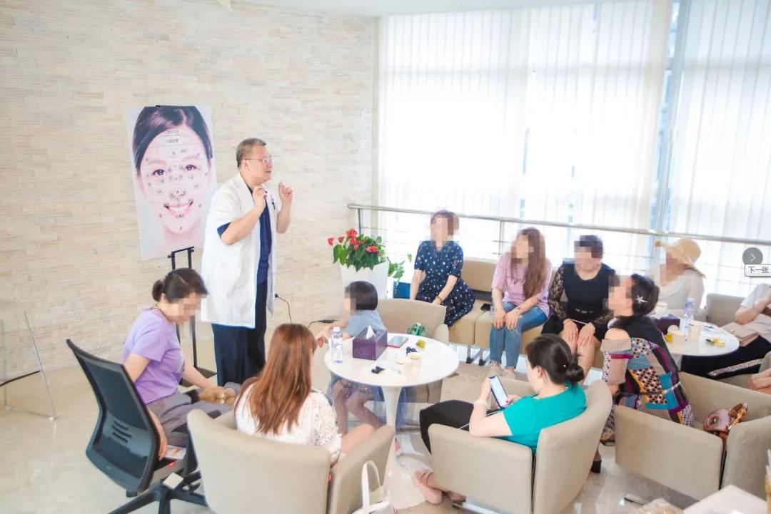 上海假体隆鼻后恢复过程∫大概多久恢复好?