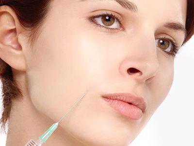 美莱面部吸脂手术后外表会看出明显手术疤痕吗?