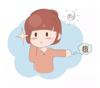上海美肤针价格表,打个美肤针多少钱?