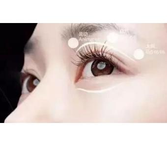 上海美莱医疗针对假体隆鼻手术后怎样护理