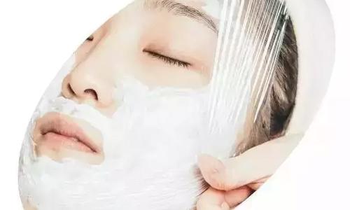 隆鼻尖手术千万要注意,上海美莱医疗给您护理!