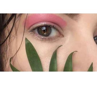 在美莱做完全切双眼皮多久能工作?