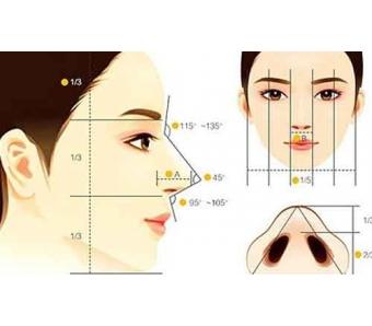 美莱皮肤美白做激光美白对皮肤会有副作用吗