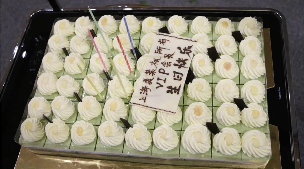 上海做皮肤美容注射水光针要多少钱?