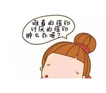 上海丰胸,假体隆胸价格表是怎么样的
