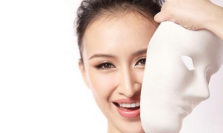 鼻头缩小手术上海做价格多少钱