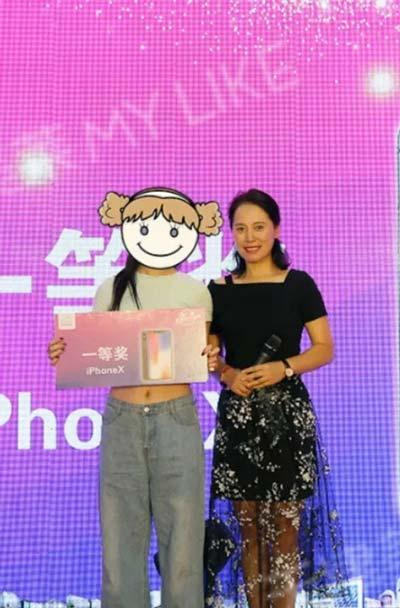 上海美莱杜园园科普:双眼皮手术失败了该怎样修复?