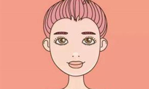 """美莱神奇祛眼袋手术,女性们超爱的""""减龄""""术"""