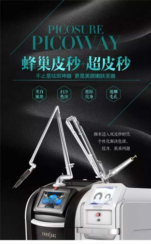 上海美莱隆鼻王琳医师为您介绍自体脂肪隆鼻术