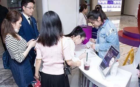 上海美莱美容院做了假体丰胸究竟多久能恢复?
