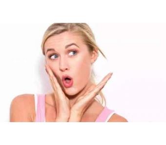 美莱做自体软骨隆鼻尖效果自然吗?