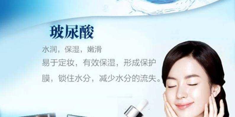上海丰胸医院做了自体脂肪丰胸手术好不好?