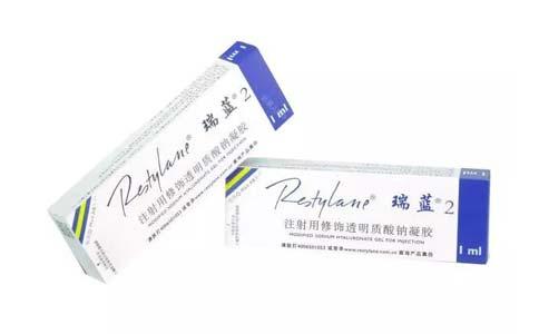 上海皮肤美白医院,激光美白效果好吗