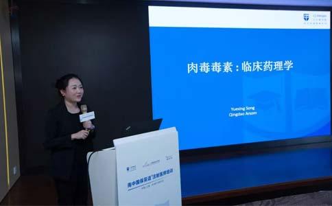 上海双眼皮手术修复多久可以进行?