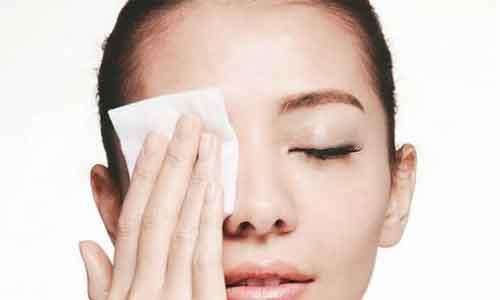 上海开眼角疤痕增生 预防,术后如何护理预防?