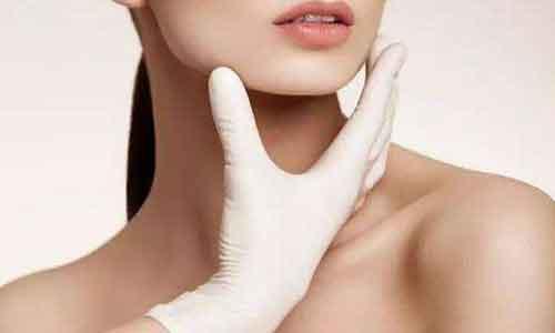 美莱隆鼻有假体、自体软骨组织、玻尿酸、线雕,看您适合哪一种?