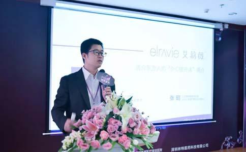 上海玻尿酸丰唇的过程〢分别为清洁、麻醉、消毒、注射、捏形!