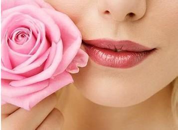 美莱医生告诉你:隆鼻被识破的原因可能有四点!