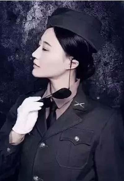 上海汪灏做丰胸效果,自体丰胸可以保持多久