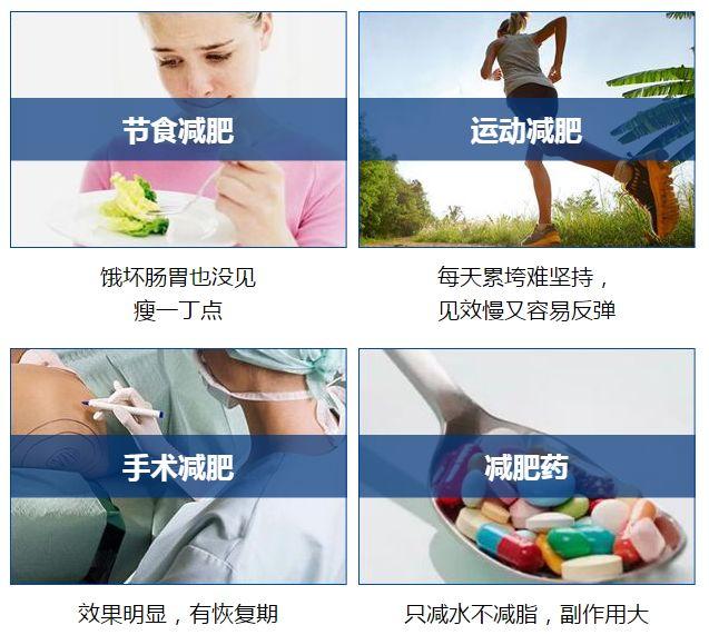 上海美莱告诉您关于收缩毛孔的真相