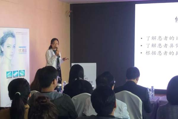 上海祛除颈玻尿酸注射需要多少钱,什么因素影响?