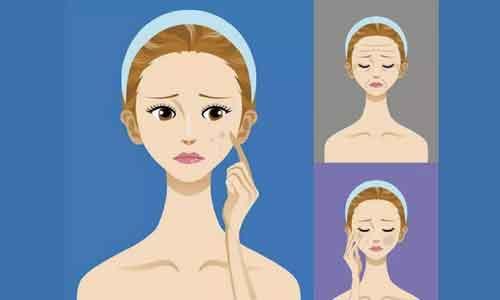 美莱医生告诉你:吸脂减肥后皮肤松弛了该怎么办?