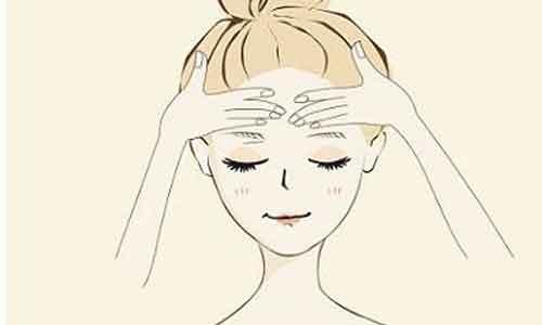 美莱科普:激光治疗黑眼圈效果怎么样?