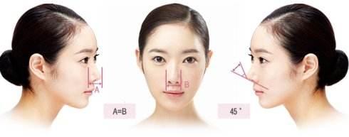 上海美莱做整形怎么样才能瘦脸呢