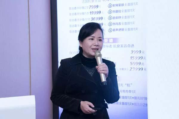 上海做鼻整形矫正手术,鹰钩鼻怎么办?