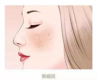 美莱汪灏科普|上海做乳房整形有哪些方法