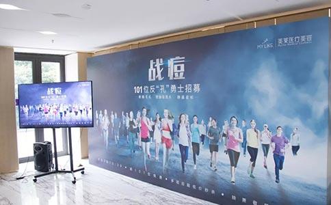 上海爱贝芙隆鼻好不好?