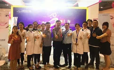 上海硅胶隆胸安全吗?