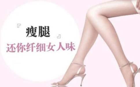 上海激光祛斑后反黑的原因是什么?