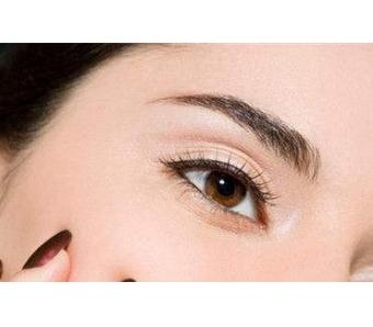 美莱光子嫩肤祛斑需要多少钱?