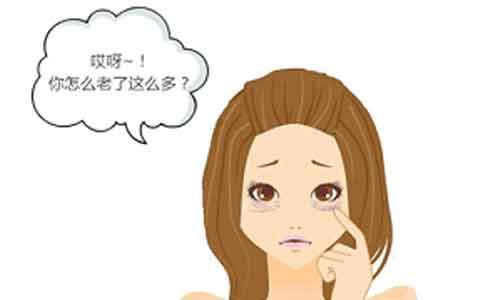 上海腹部抽脂的方法有几种?