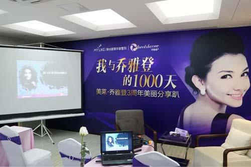 在上海做完双眼皮,割双眼皮的坏处有哪些