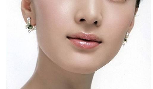 上海做自体脂肪填充鼻唇沟费用是多少?