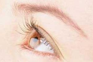 美莱美杜莎明星眼,为您挑战极限美眼