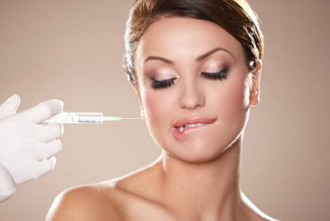 黄金微针、微针水光针有什么区别?美莱整形专家告诉你抗衰老