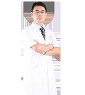 上海美莱汪灏介绍:隆胸术后需要做好这些