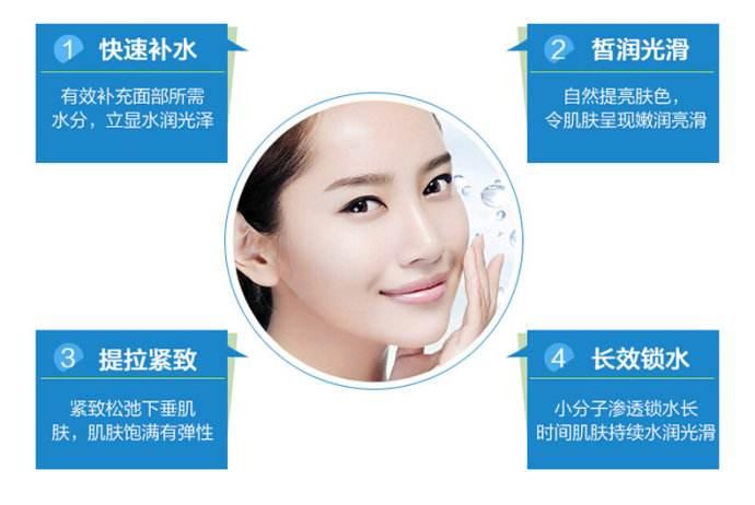 上海眼部除皱的方法有哪些,有几种?