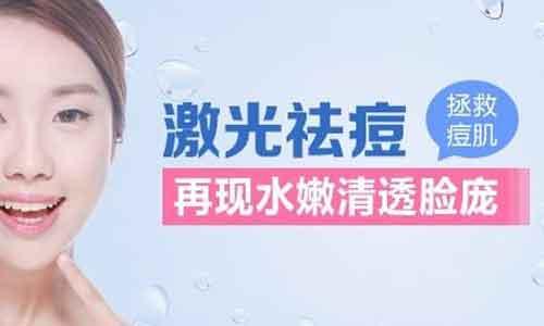 """上海做双眼皮 你真的适合""""欧式""""双眼皮吗?"""