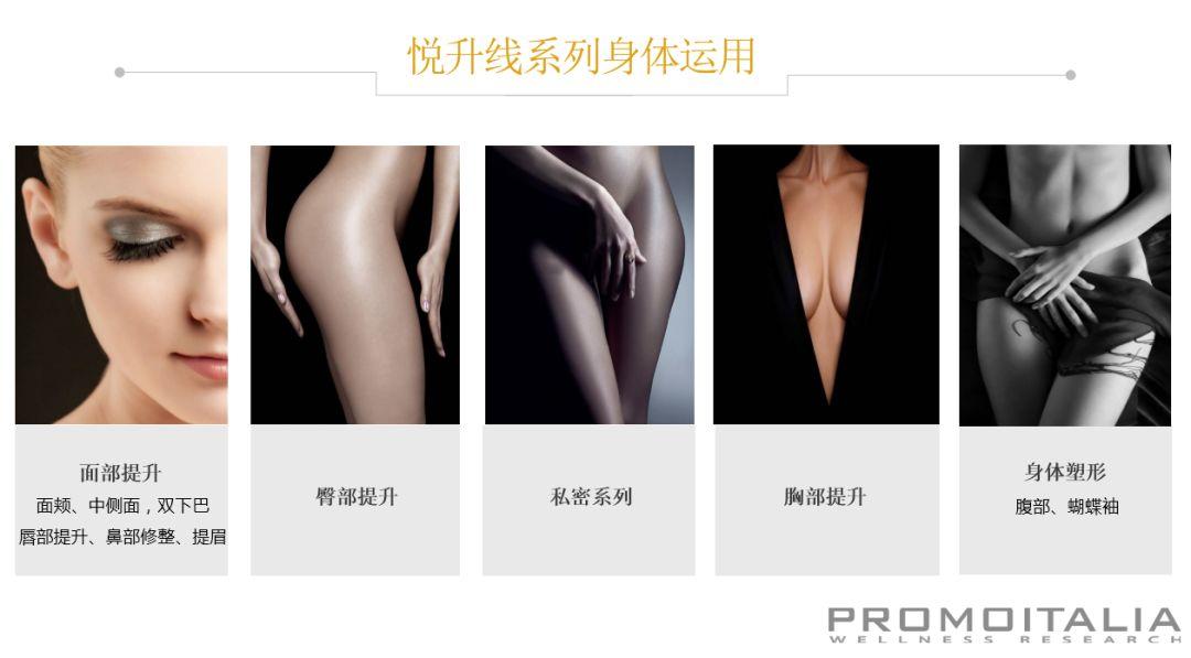 上海医院唇部脱毛方法有哪些?
