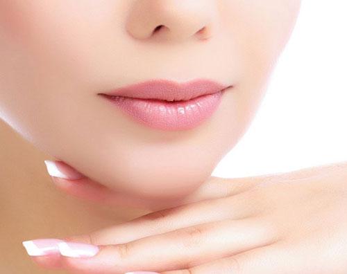 如何保护牙齿?上海美莱医生告诉你怎么做!