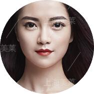 上海隆鼻线雕技术成熟吗?安全吗?