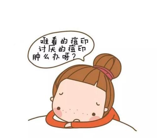 上海美莱抗衰老医师:25岁和50岁抗衰老有什么区别?
