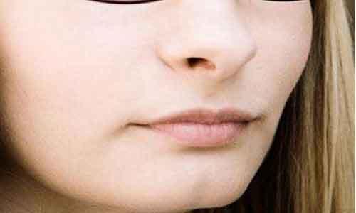 袁玉坤问诊:摆脱早秃困扰,这些问题你需知道