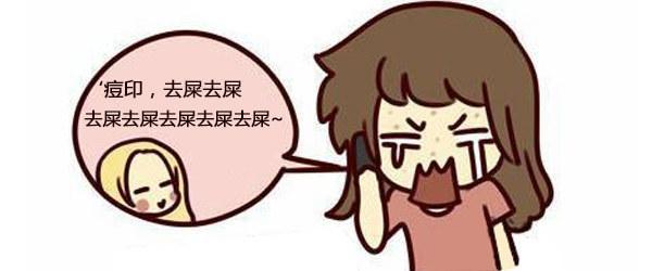 牙齿什么情况下可以做美容冠,上海口腔医生介绍!